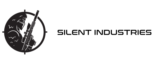Silent Industries