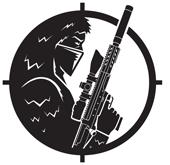 silent_sniper_LOGO